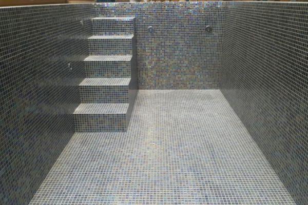 mozaik-zwembad28babd8ec-dd63-6e63-580e-6d274626463c02CCDE83-3137-AEC1-27B7-870457A71E6A.jpg