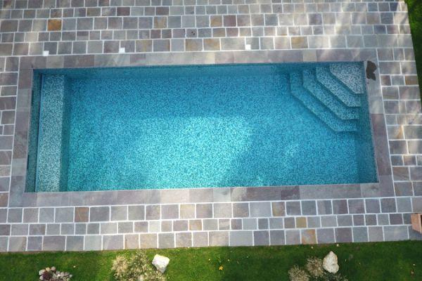 mozaik-zwembad6f8b3699f-bd1e-0255-2a3e-d70dd04bd22aFC5EE4DF-7B44-FB0E-2DD8-C5844E9DD2F1.jpg