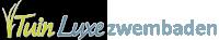 TuinLuxe - Zwembaden - waasland